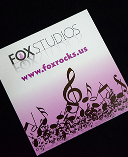 foxrocks.us site card image